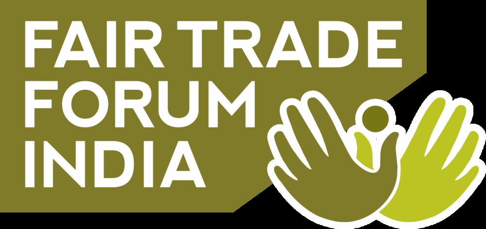 Fair Trade Forum India