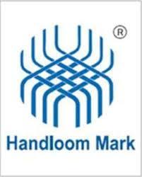 Handloom Mark